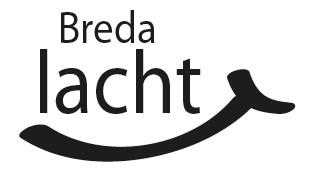 bredalacht