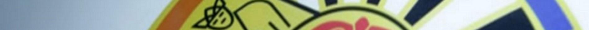 Ronde Tafel 21 Breda
