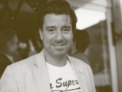 Jean-Pierre Iriks