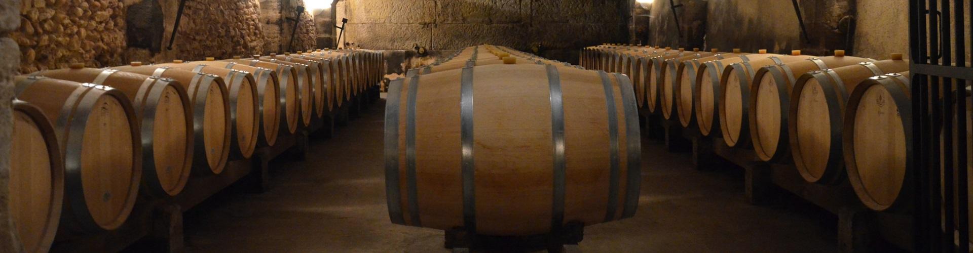 Wijnproeverij Ronde Tafel 21 Breda - 5 november 15:00 - 18:00