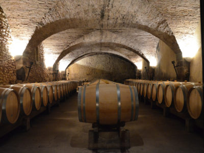 Wijnproeverij Ronde Tafel 21 Breda