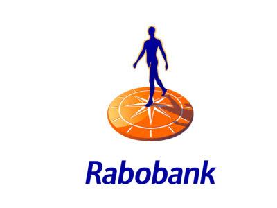 Rabobank Breda sponsor van de kerstbomen